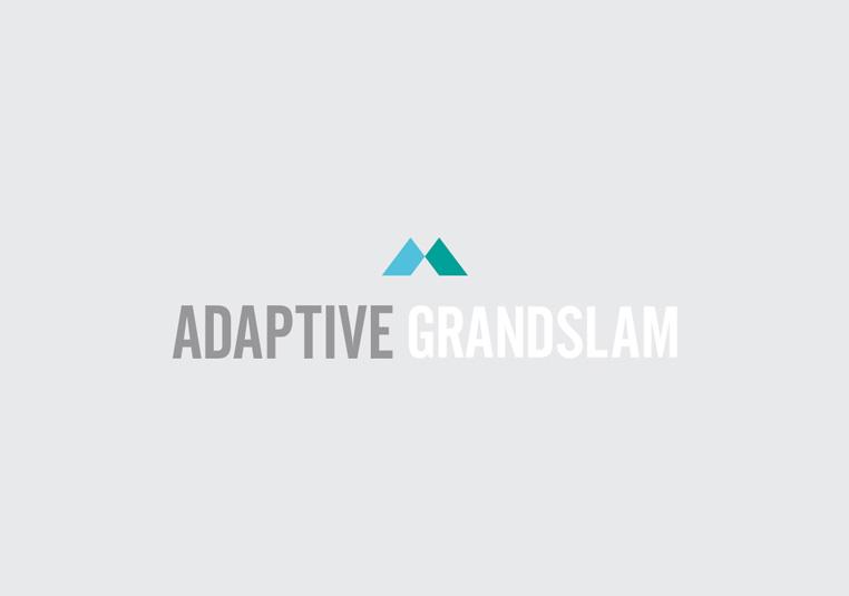 Adaptive Grandslam