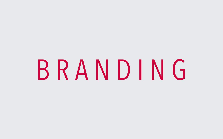 Branding Header 9
