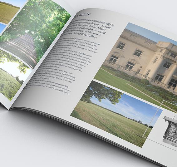 Grafton Hall brochure DPS 2