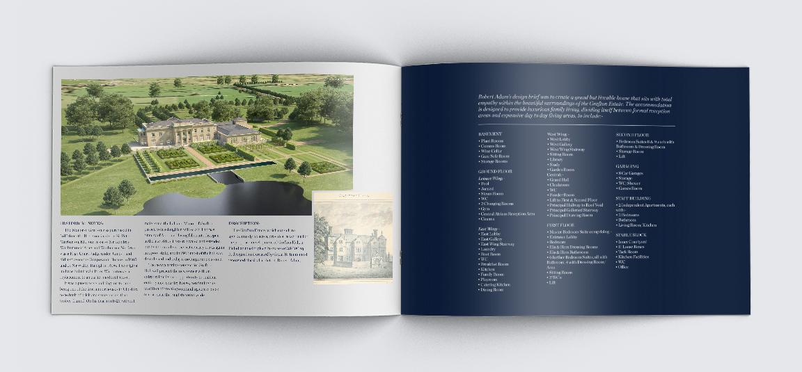Grafton Hall brochure DPS 3