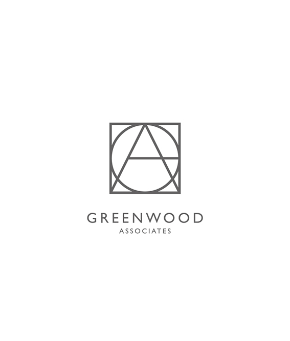 Greenwood Associates Logo