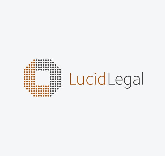 Lucid Logo Image