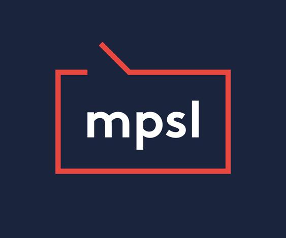 MPSL PLANNING & DESIGN