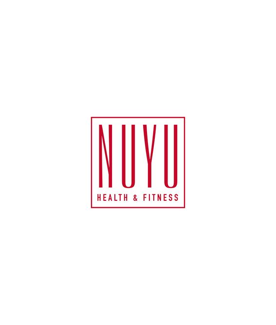 NUYU Logo