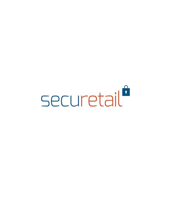 Securetail Logo