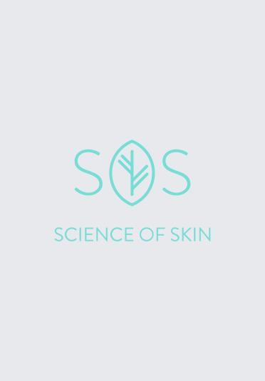SOS Logo 2