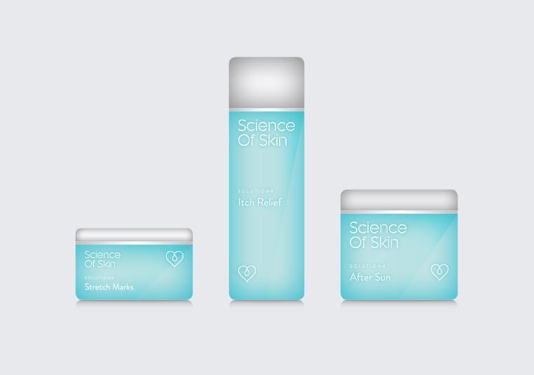 SOS Packaging 3