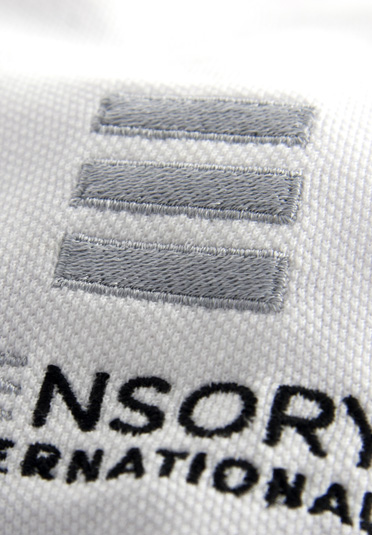 Sensory Group