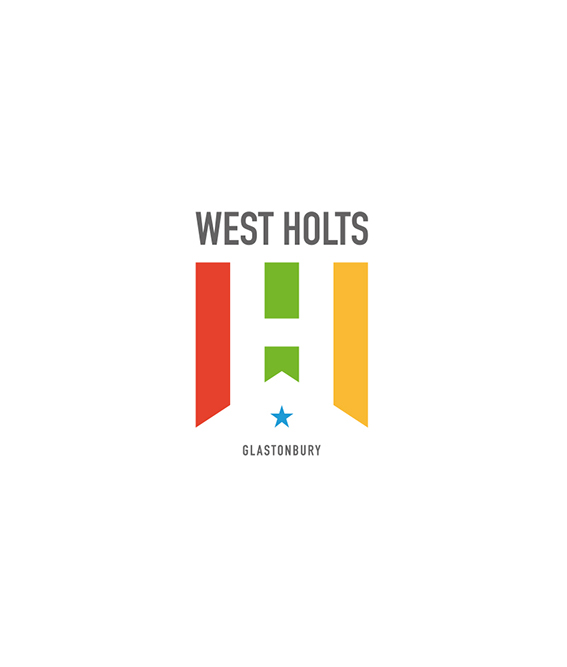 West Holts Logo