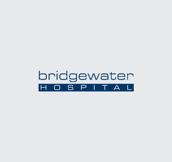 Bridgewater Old Logo