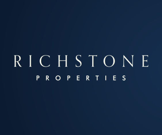 RICHSTONE PROPERTIES